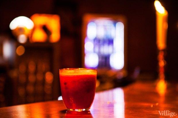 19 горячих напитков в Москве. Изображение №5.