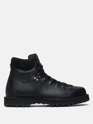 22 пары мужской обуви на зиму. Изображение № 2.