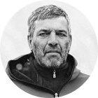 Камера наблюдения: Киев глазами Романа Николаева. Зображення № 1.