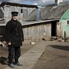 Фермы Москвы: Молочное хозяйство Валентины Жуковой. Изображение № 38.