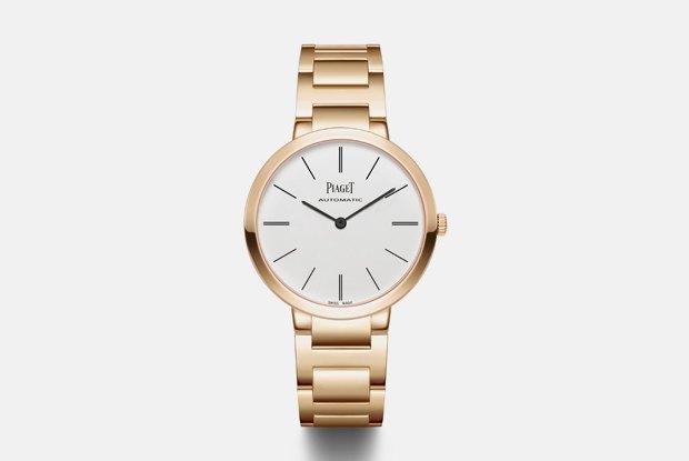 Какие часы подарить любимому. Изображение № 3.
