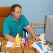 Прямая речь: Глава Фрунзенского района о новом видении городской периферии. Изображение № 10.