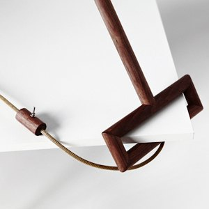 Вещи для дома: Выбор кураторов выставки промышленного дизайна «Современный предмет». Изображение № 16.