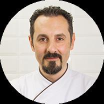 5 самых распространенных ошибок при приготовлении итальянских блюд. Изображение № 1.