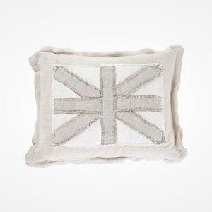 Вещи для дома: Выбор Элеоноры Стефанцовой, дизайнера Curations Limited. Изображение № 4.