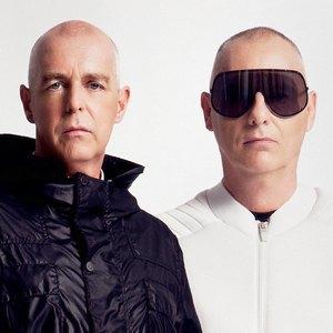 События недели: Лана Дель Рей, Pet Shop Boys и«Фотография будущего». Изображение № 2.