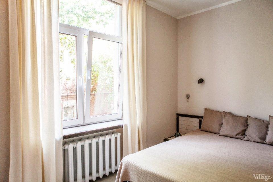Квартира недели (Москва). Изображение № 40.