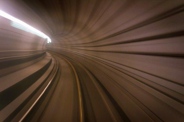 Как метро Нью-Йорка, Мельбурна, Сеула стало безопасным видом транспорта . Изображение № 14.