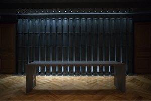 Открытие «Электротеатра Станиславский», концерт Die Antwoord ивозвращение бара Noor. Изображение № 2.
