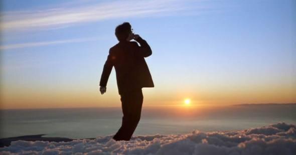 Изображение 9. Солнечный ветер. Несколько мест для любителей наблюдать полярное сияние из своего окошка.. Изображение № 12.
