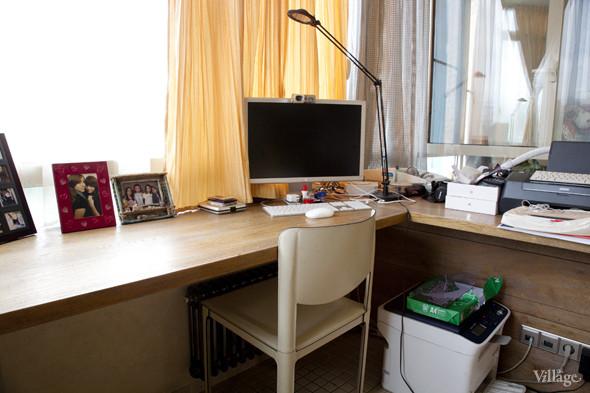 Квартира недели. Изображение № 26.