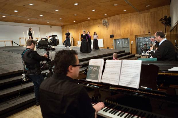 Оперное диво: Как в кинотеарах транслируют оперу. Изображение № 30.