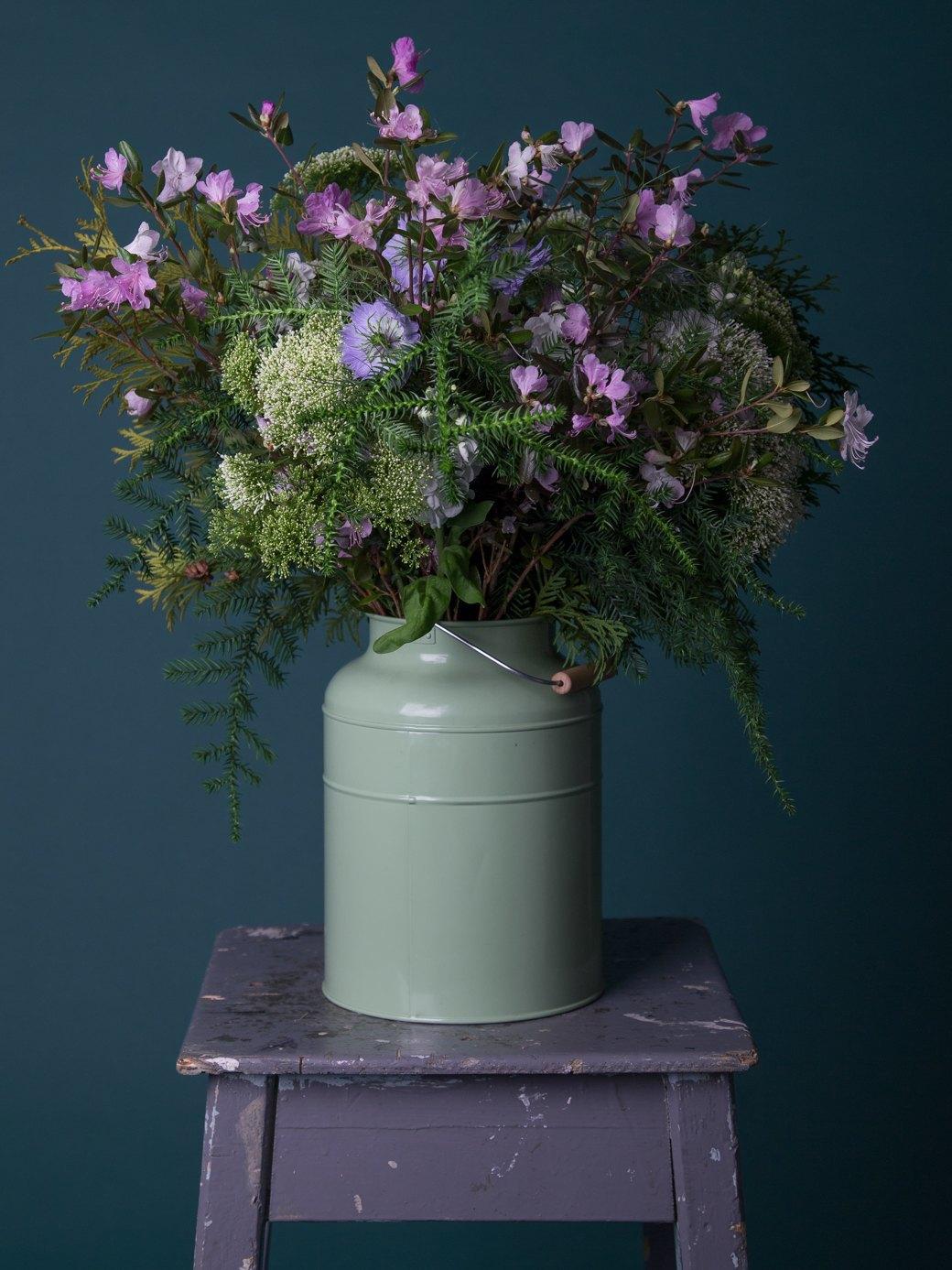 Сколько стоит букет цветов?. Изображение № 17.