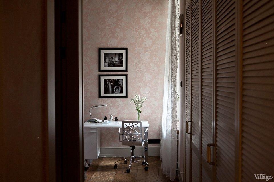 Квартира недели (Петербург). Изображение № 24.