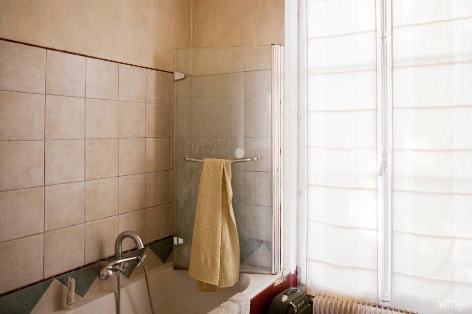 Квартиры мира (Париж): Дом в районе Монтрёй. Изображение № 31.