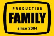 Офис недели (Киев): Family Production. Изображение №1.