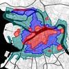 Предложить идеи по созданию новых общественных пространств в центре смогут горожане и архитекторы. Изображение № 2.