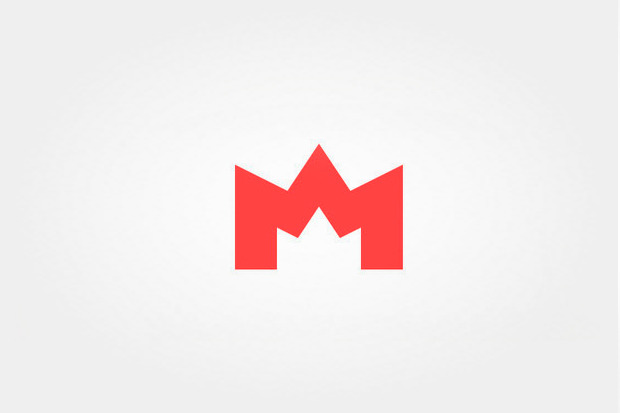 Пять идей для логотипа Москвы. Изображение №11.
