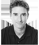 Д'Анджело (Quora), Соен (Jajah), Cети (Facebook): Почему малые компании быстрее больших. Изображение № 5.