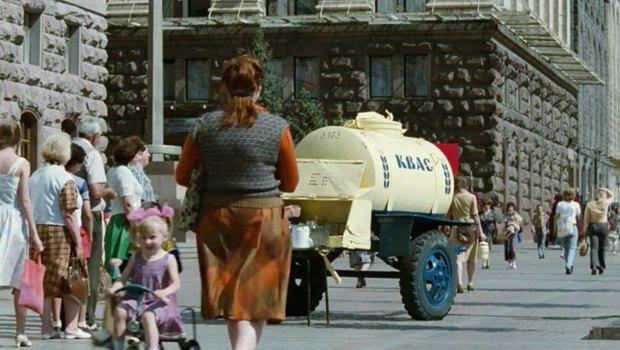 Знакомые места: 8 фильмов сучастием Киева. Изображение № 6.