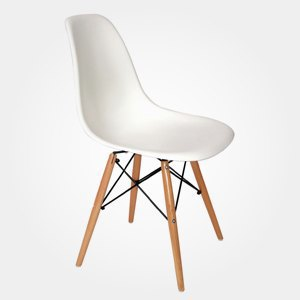 Вещи для дома: Выбор промышленного дизайнера Михаила Беляева. Изображение № 7.
