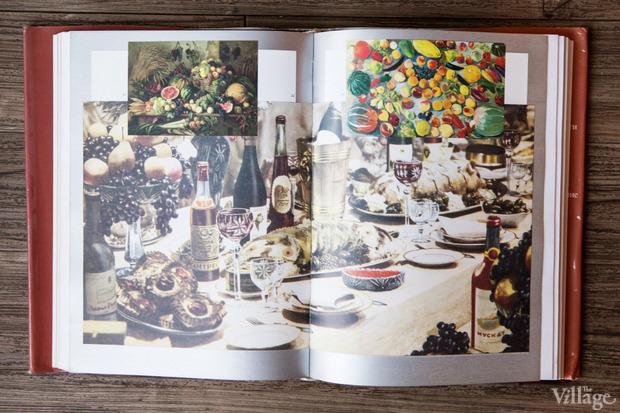 Кулинарное чтиво: Ресторатор Екатерина Дроздова о 10 книгах. Изображение № 19.
