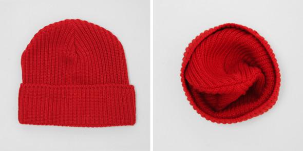 Вещи недели: 25 цветных шапок. Изображение № 4.