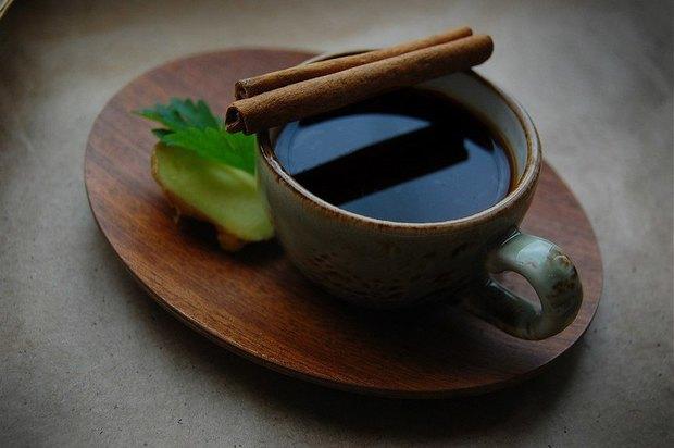 На улице Восстания открылась кофейня Kookish. Изображение № 4.