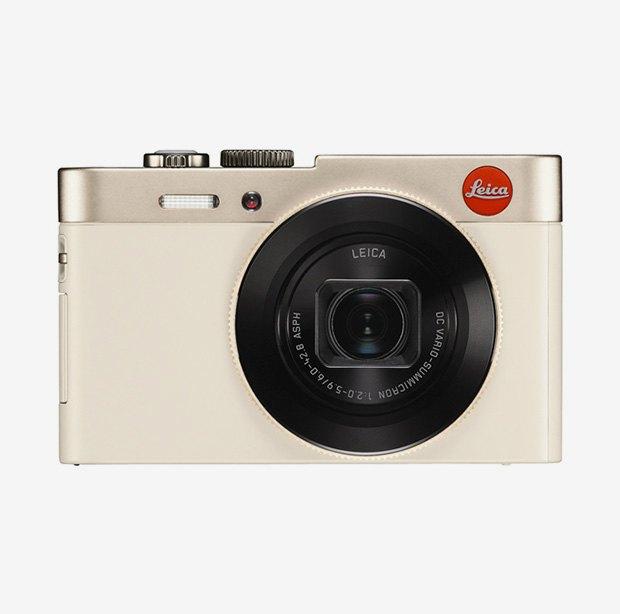 Гид по подаркам: Фотоаппараты и фотоаксессуары. Изображение № 1.