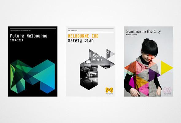 Город в образе: Авторы логотипов Амстердама, Мадрида и Пулы — о брендинге города. Изображение № 19.