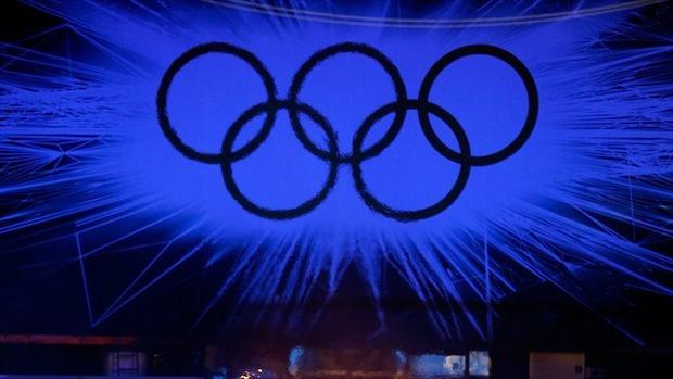 Дневник города: Олимпиада в Лондоне, запись 6-я. Изображение № 4.
