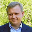 Сергей Капков возглавит департамент культуры Москвы. Изображение № 3.