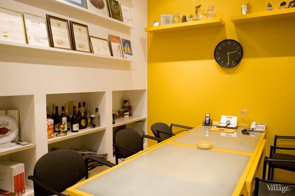 Офис недели: Direct Design Visual Branding. Изображение № 22.