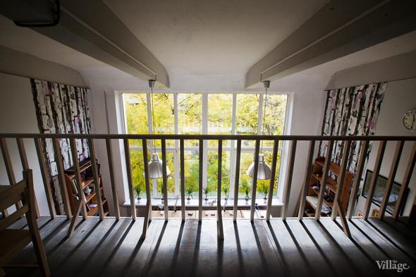 Офис недели (Петербург): Изо проект «Парта». Изображение № 29.