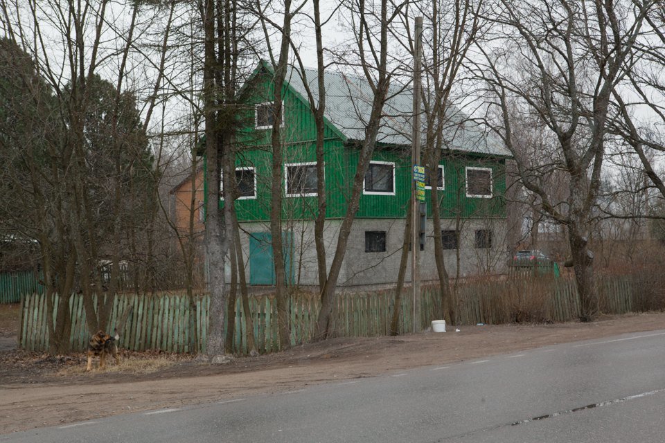 Как живёт самый богатый городРоссии. Изображение №24.
