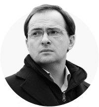 Цитата дня: Как финансируют культуру в Москве и в остальной России. Изображение № 1.