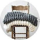 Как преобразить квартиру спомощью текстиля. Изображение № 11.
