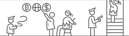 Большая разница: 9отличий нового Уголовного процессуального кодекса. Изображение № 6.