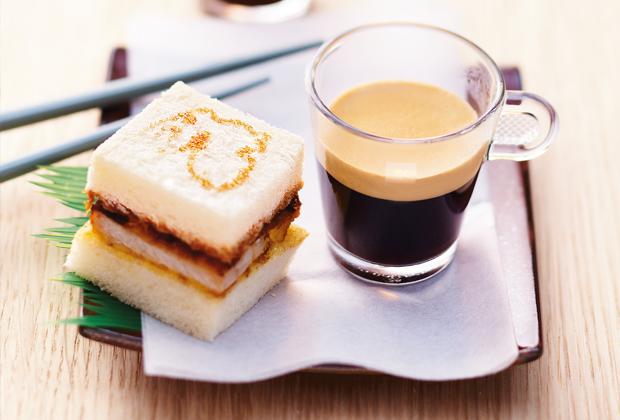 Кофе и перфекционизм: Как получить правильный эспрессо. Изображение № 13.