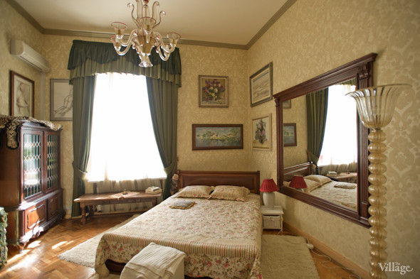 Квартира недели (Киев). Изображение № 19.