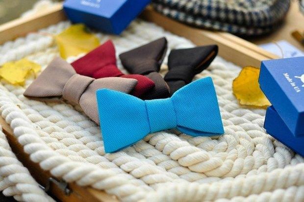 Где искать одежду петербургских дизайнеров: 10новых магазинов . Изображение № 22.