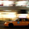 Поймать такси теперь можно через смартфон. Изображение № 1.