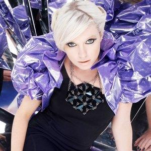 События недели: Лана Дель Рей, Pet Shop Boys и«Фотография будущего». Изображение № 8.