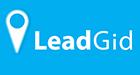 Офис недели (Петербург): LeadGid иSmart City. Изображение №1.