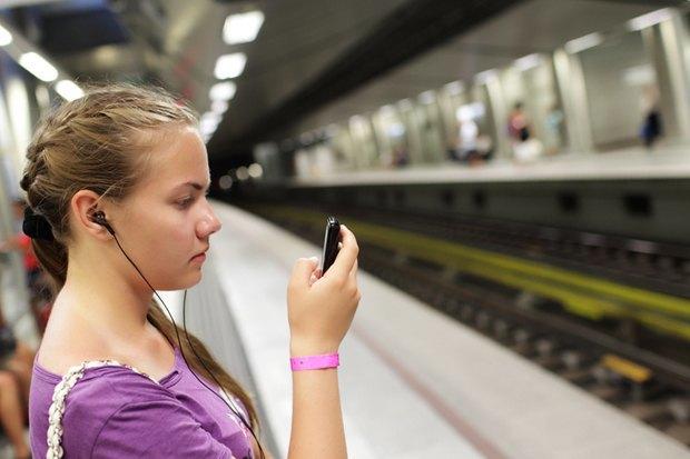 Итоги недели: возвращение Милонова, мост с магазинами и Wi-Fi в метро. Изображение № 1.