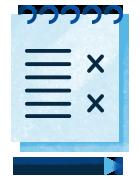 Как увеличить продуктивность спомощью бумаги. Изображение № 1.