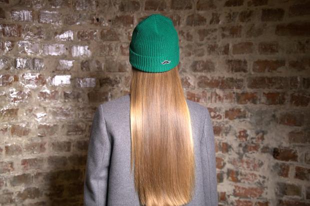 Вещи недели: 12 тёплых шапок. Изображение №4.