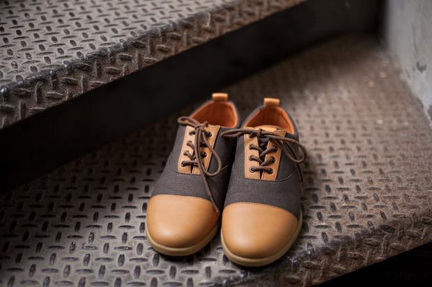 На полках: Магазин обуви ShoeShoe. Зображення № 25.