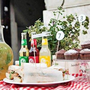 Новости ресторанов: Новые бары, поисковик заведений и суши с собой. Изображение № 2.