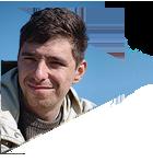 На боевом посту: Самые яркие блоги русских предпринимателей. Изображение № 5.